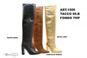 canape 2020 ai donna C1505-700x467