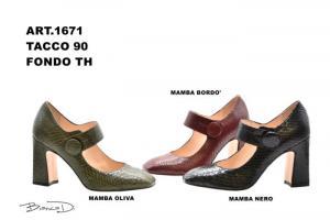 canape 2020 ai donna C1671MA-700x467