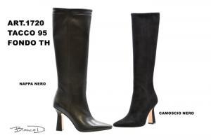 canape 2020 ai donna C1720-700x467