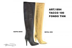 canape 2020 ai donna C1894-700x467