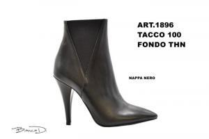 canape 2020 ai donna C1896-700x467