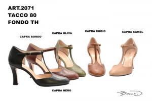 canape 2020 ai donna C2071CP-700x467