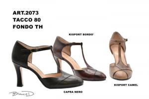 canape 2020 ai donna C2073-700x467