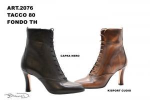 canape 2020 ai donna C2076-700x467