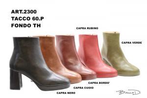 canape 2020 ai donna C2300CP-700x467