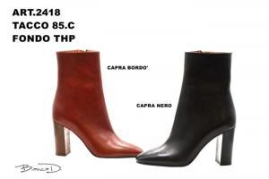 canape 2020 ai donna C2418-700x467