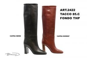 canape 2020 ai donna C2422-700x467
