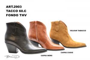 canape 2020 ai donna C2903CPVL-700x467