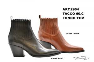 canape 2020 ai donna C2904-700x467
