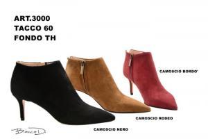 canape 2020 ai donna C3000C-700x467