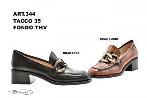 canape 2020 ai donna C344-2-700x467