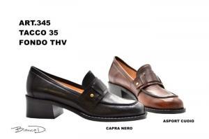canape 2020 ai donna C345-1-700x467