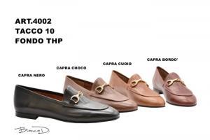 canape 2020 ai donna C4002CP-700x467