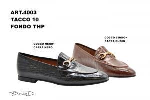canape 2020 ai donna C4003-700x467