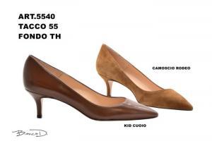 canape 2020 ai donna C5540-700x467