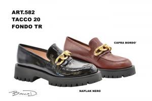 canape 2020 ai donna C582-700x467