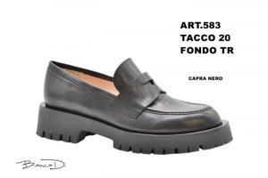 canape 2020 ai donna C583-700x467