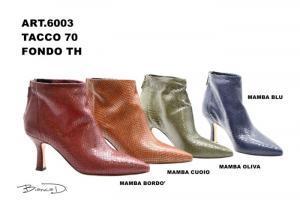 canape 2020 ai donna C6003MA-700x467