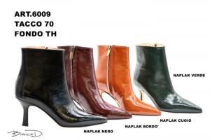 canape 2020 ai donna C6009-700x467