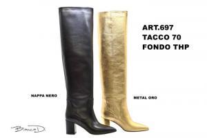 canape 2020 ai donna C697NAME-700x467