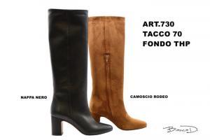 canape 2020 ai donna C730-700x467