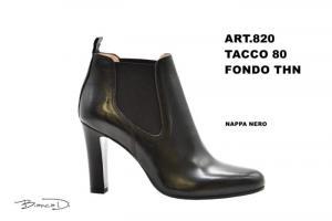canape 2020 ai donna C820-700x467