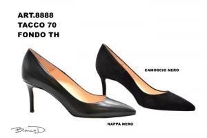 canape 2020 ai donna C8888-700x467