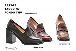 canape 2020 ai donna C975-1-700x467