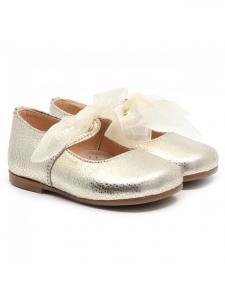 clarys 2019 pe bambino 0954-zapato-baby-cierre-lazo