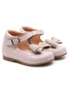 clarys 2019 pe bambino 1787-zapato-baby-lazo-brillantes