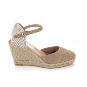 conchisa 2019 pe donna 35 fusca suede taupe