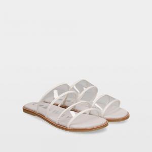 coolway 2019 pe donna sandalias cbcool merci white 1174695 2
