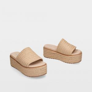 coolway 2019 pe donna sandalias cbcool newbor natural 1018347 2
