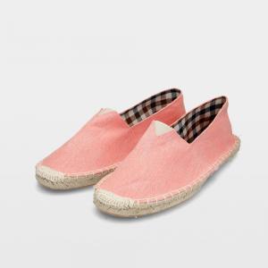 coolway 2019 pe uomo alpargatas cbcool yaco pink 8734111 2
