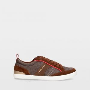 coolway 2019 pe uomo zapatillas cbcool gisterner brown 8424587 1