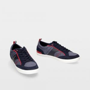 coolway 2019 pe uomo zapatillas cbcool gisterner navy 8444587 2