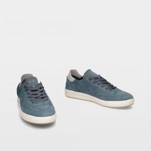 coolway 2019 pe uomo zapatillas cbcool maik denim 8444515 2