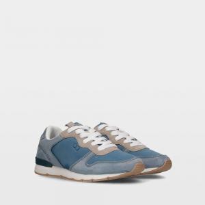 coolway 2019 pe uomo zapatillas cbcool noas blue 8444513 2