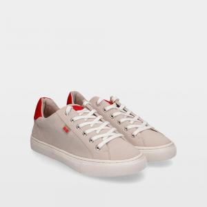 coolway 2019 pe uomo zapatillas cbcool shelie grey 8484520 2