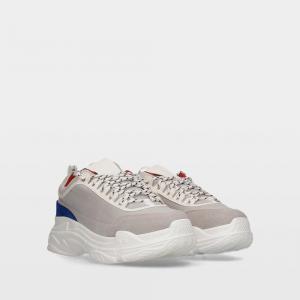 coolway 2019 pe uomo zapatillas cbcool shilar gris 8484528 2