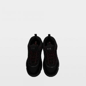 coolway 2019 pe uomo zapatillas cbcool shilar nbk 8404528 2