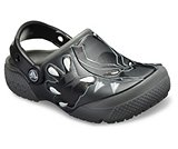 crocs 2019 pe bambino slate-grey-kids-crocs-fun-lab-black-panther-clog- 205503 0da is