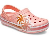 crocs 2019 pe uomo - 205578 737 is