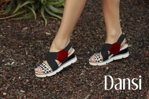dansi 2019 pe donna dansi-calzado-mujer-verano-19-10