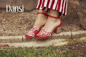 dansi 2019 pe donna dansi-calzado-mujer-verano-19-4
