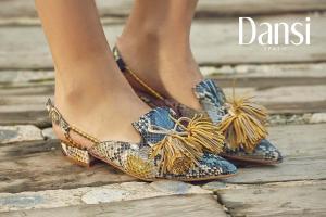 dansi 2019 pe donna dansi-calzado-mujer-verano-19-6