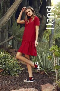dansi 2019 pe donna dansi-calzado-mujer-verano-19-9