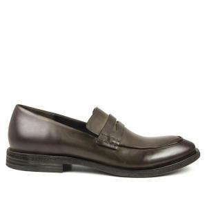del carlo 2019 pe donna loafer 00401 1 ghianda
