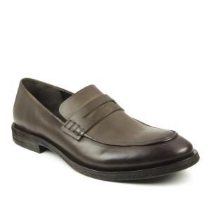 del carlo 2019 pe donna loafer 00401 2 ghianda