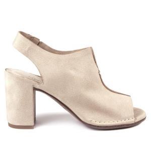 del carlo 2019 pe donna sandal 10513 1 sabbia